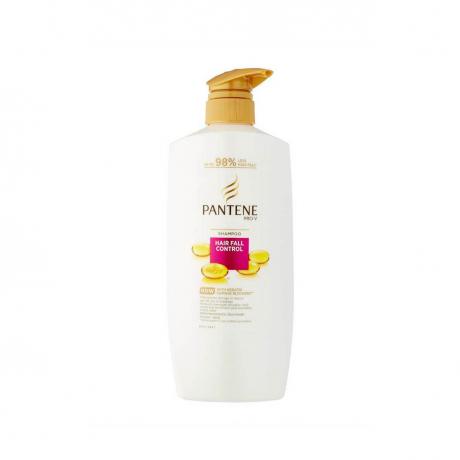 Pantene Hair Fall Control SH 410ml