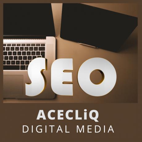 Acecliq Digital Media
