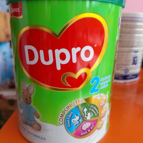 Dupro2
