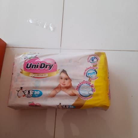 unidry