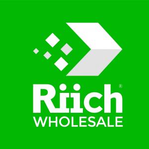 Riich Wholesale