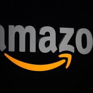 Amazon Official Partner