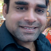 Hameed Piara