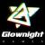 Glownight Games