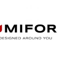 Lumiford