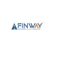 Finway FSC