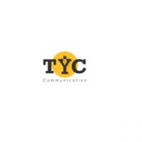 TYC Communication