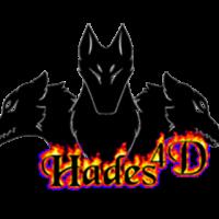 hades4d
