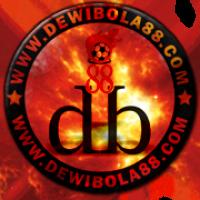 GinaDewibola88