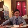 Trang Mr