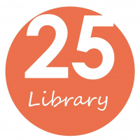 25 Library
