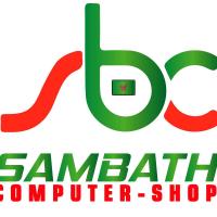 277 Computer Shop