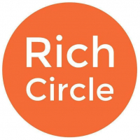 Rich Circle Store