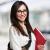 Alisha Rawat