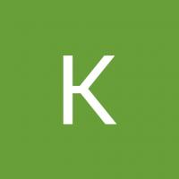 Karthik Kesh