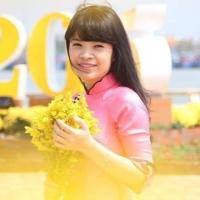 Lucy Nguyen