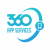 360AppServices