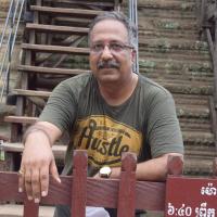 Amit Arora