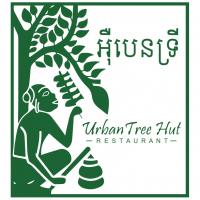 Urban Tree Hut
