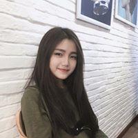 Chan Bella