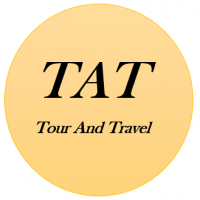 TAT Tour And Travel