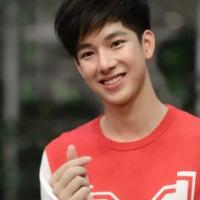 Song Hak