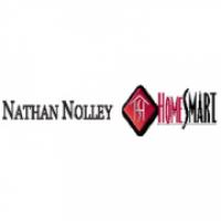 Nates Real Estate