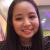 Lina Heng