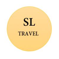 SL Travel