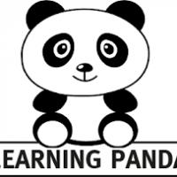 Panda Store
