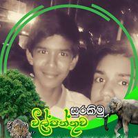 Thanuka Dinuruwan Ranasingha