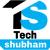 Tech Shubham