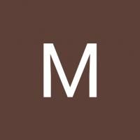 Mihiranga Max