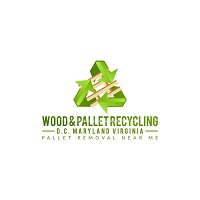 Pallet Recycling Near Me