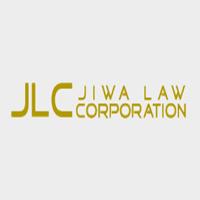 Jiwa Law Corporation