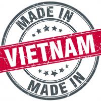 Vietnam Made