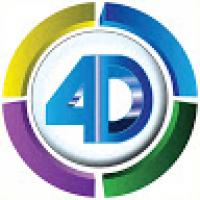 4D Gaming
