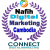 Nafih Digital Marketing Agency in Cambodia  https://nafih-digitalmarketing.com/