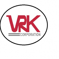 vrk corporation