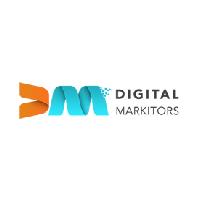 Digital Markitors Gurgaon