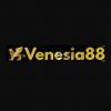 VENESIA88: Situs Slot Online Terbaru 2021