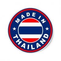 ThaiMade.store