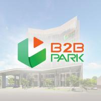 B2B Park