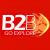 B2B Cambodia Co.,Ltd