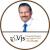 Dr.C.Vijay Kumar