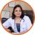 Dr Sumita Sofat