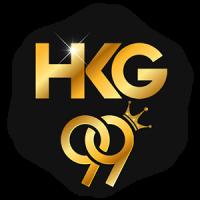 HKG99 Situs Slot MPO Terpercaya 2021