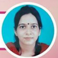 Dr Neera Gupta