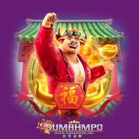 Rumah Mpo | Slot Online | Casino Online | Deposit Pulsa 24 Jam