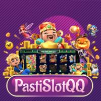 PastiSlotQQ - QQ Slot Terpercaya